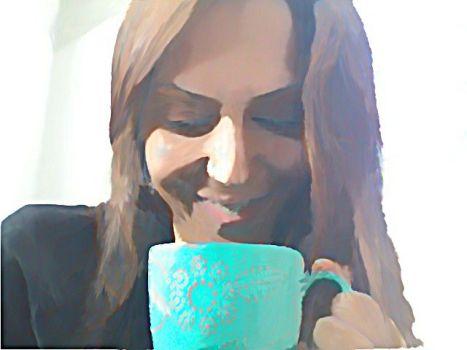 lovingmorningcoffee