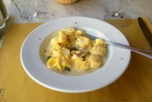 best ravioli ever!!