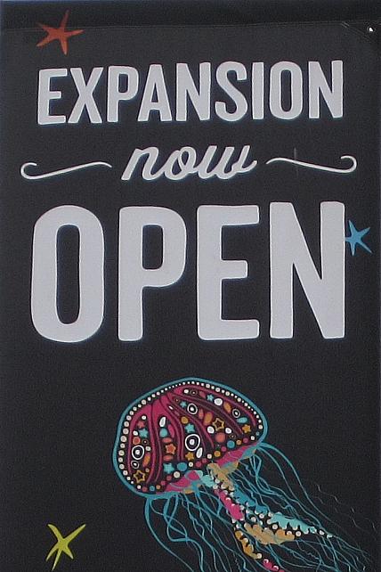 expansionnowopen